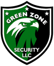 Green Zone Security LLC